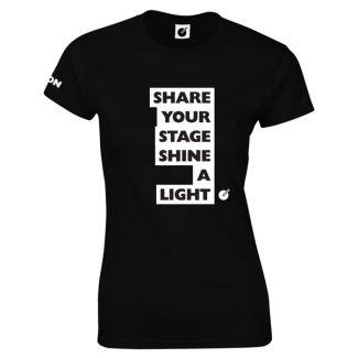 SHAREYOURSTAGE-womens-black-LDNlargesleeve